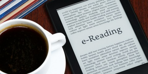 ebook-reader_ebook_elesen
