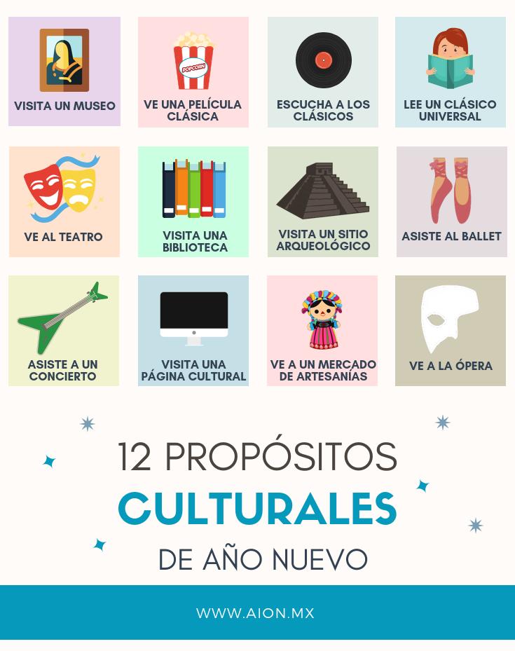 propósitos, año nuevo, 2019, pareja, qué hacer, aburrido, cultura, teatro, cine, libros, recomendaciones, música