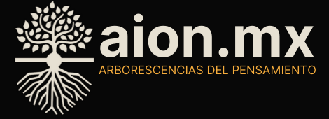 aion.mx