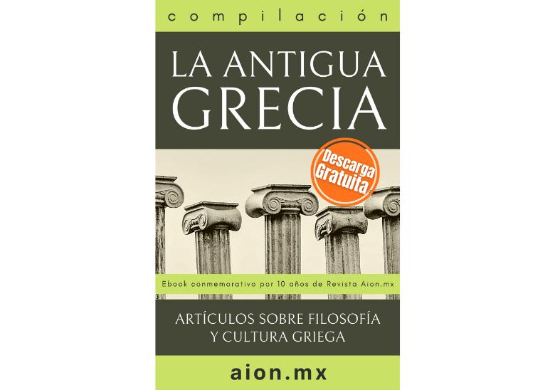 Libro La Antigua Grecia